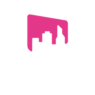 Downtown Crawlers